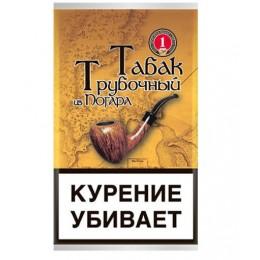 """Табак трубочный из Погара """"Смесь №1""""  40 г."""