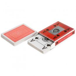 карты для покера 4 aces