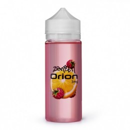 Zenith Orion 120мл