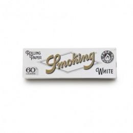 Бумага сигаретная Smoking White
