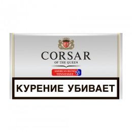 Corsar American Blend Tennessee 35гр