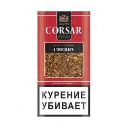 Corsar Cherry 35гр