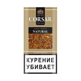 Corsar Natural 35гр