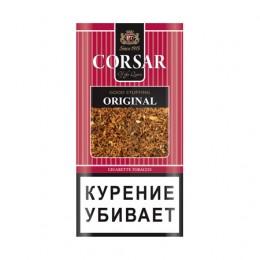 Corsar Original 35гр
