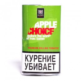 Mac Baren Apple Choice 40гр