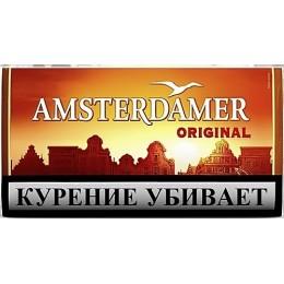 Mac Baren Amsterdamer - Original 30гр