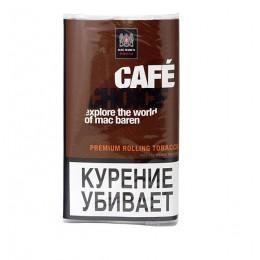 Mac Baren Cafe Choice 40гр