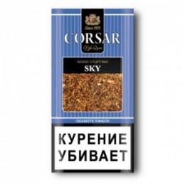 Corsar Of The Queen Sky 35гр