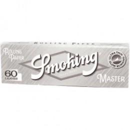 Бумага сигаретная Smoking Master
