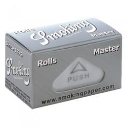 Бумага сигаретная Smoking Master rolls