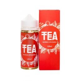 TEA Малина-Брусника 120мл