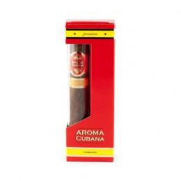 Сигара Aroma Cubana Dark Chocolate Robusto