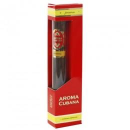 Сигары Aroma Cubana (Corona Especial) Original (1 шт)