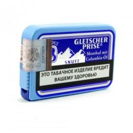 Нюхательный табак Gletscheprise