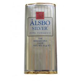 Alsbo Silver (50гр.)