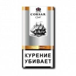 Corsar Gold 40 гр.