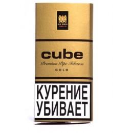 Mac Baren Cube Gold 40 гр.