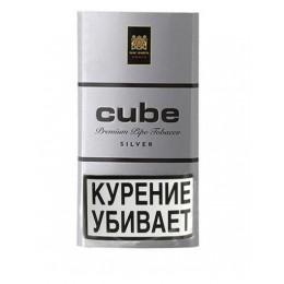 Mac Baren Cube Silver 40 гр.