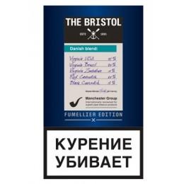 The Bristol Danish Blend  40 гр