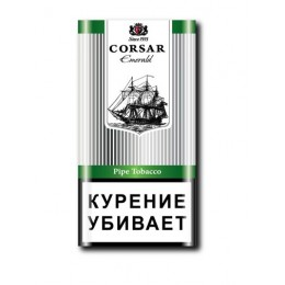 Corsar Emerald 40 гр.