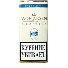 W.O. LARSEN Fine & Elegant  50гр