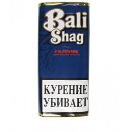 Bali Shag  Halfzware (40 гр)