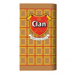 Clan Aromatic Highland Gold  50гр