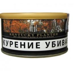 Sutliff Kentucky Planter  50 гр