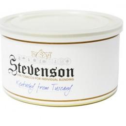 Stevenson Kentucky from Tuscany 40 гр.