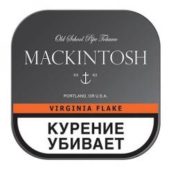 Mackintosh Virginia Flake 40 гр.