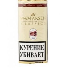 W.O. LARSEN Mellow & Tasty  50гр