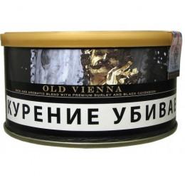 Sutliff Old Vienna  50 гр