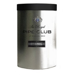 The Royal Pipe Club Original  40гр