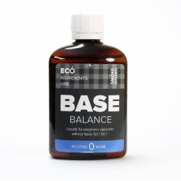 Основа SmokeKitchen BASE Balance 100ml