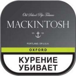 Mackintosh Oxfard 40 гр.