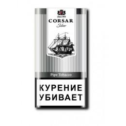 Corsar Silver 40 гр.