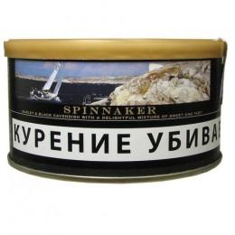 Sutliff Spinnaker  50 гр