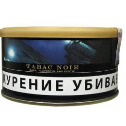 Sutliff Tabac Noir  50гр