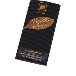 Mac Baren Vanilla Choice 40 гр.
