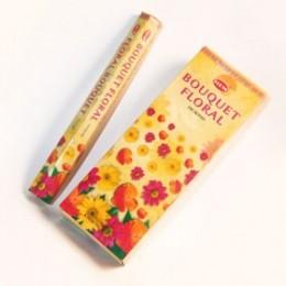 HEM Hexa FLORAL BOUQUET Цветочный Букет
