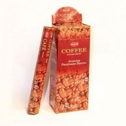 HEM Hexa COFFEE Кофе
