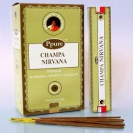Ppure Nirvana
