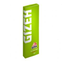 Gizeh Super Fine