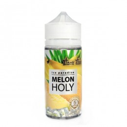ICE PARADISE - Melon Holy  (100ml)