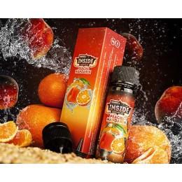 Inside (60ml) Peach & Mandarin