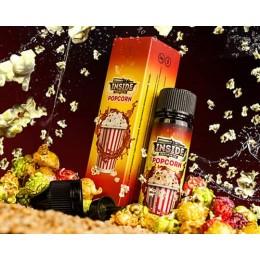 Inside (60ml) Popcorn