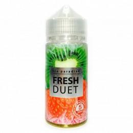 Ice Paradise Salt Fresh Duet
