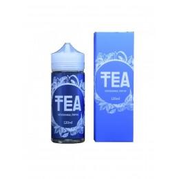TEA Клубника-Личи 120мл