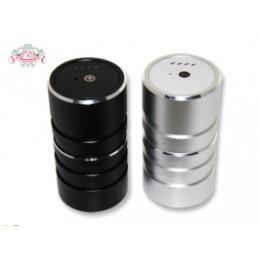 Электронная чашка (чилим) для Кальяна Kelvin H6