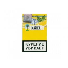 Nakhla New Лимон с Мятой